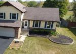 Foreclosed Home in Crete 60417 3601 RONALD RD - Property ID: 4194018