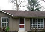 Foreclosed Home in South Bend 46628 1312 W DARDEN RD - Property ID: 4194036