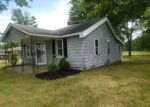 Foreclosed Home in Columbus 47201 4381 W 450 S - Property ID: 4194037
