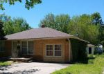 Foreclosed Home in Wichita 67213 203 S SAINT PAUL ST - Property ID: 4194052