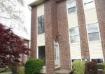 Foreclosed Home in Crofton 21114 2538 VINEYARD LN - Property ID: 4194084