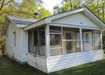 Foreclosed Home in Nanjemoy 20662 9100 BOWIE RD - Property ID: 4194095