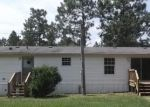 Foreclosed Home in Leesville 29070 320 TRUEX RD - Property ID: 4194100