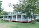 Foreclosed Home in Dunn 28334 1288 HOBSON RD - Property ID: 4194101