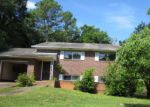 Foreclosed Home in Gaffney 29340 123 ASHMORE AVE - Property ID: 4194105