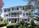 Foreclosed Home in Nahant 1908 162 WILLOW RD APT 11 - Property ID: 4194113