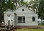 Foreclosed Home in Lake Odessa 48849 1319 JOHNSON ST - Property ID: 4194118