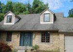 Foreclosed Home in Flat Rock 48134 24700 PAMELA ST - Property ID: 4194121