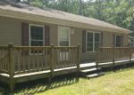 Foreclosed Home in Pentwater 49449 6372 BASSWOOD DR - Property ID: 4194122