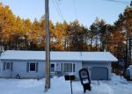 Foreclosed Home in Gaylord 49735 2905 PINE GROVE RD - Property ID: 4194137