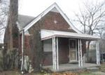 Foreclosed Home in Detroit 48224 9900 BEACONSFIELD ST - Property ID: 4194141