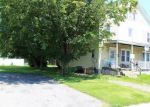 Foreclosed Home in Cortland 13045 198 PORT WATSON ST - Property ID: 4194200