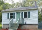Foreclosed Home in Lebanon 6249 63 OLIVER RD - Property ID: 4194255
