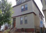 Foreclosed Home in Elizabeth 7206 630 COURT ST - Property ID: 4194263