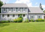 Foreclosed Home in Manchester Center 5255 58 HICKS LN - Property ID: 4194265