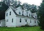 Foreclosed Home in East Greenbush 12061 179 N SCHODACK RD - Property ID: 4194267