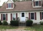 Foreclosed Home in East Wareham 2538 324 PLYMOUTH AVE - Property ID: 4194282