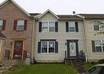 Foreclosed Home in Dundalk 21222 630 VILLAGER CIR - Property ID: 4194288