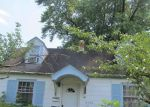 Foreclosed Home in Richmond 23224 2402 WRIGHT AVE - Property ID: 4194293