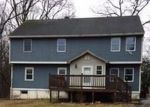 Foreclosed Home in Willimantic 6226 131 MCDERMOTT AVE - Property ID: 4194296
