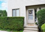Foreclosed Home in Stratford 6614 113 FIDDLER GREEN RD UNIT B - Property ID: 4194297