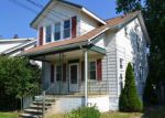 Foreclosed Home in Merchantville 8109 7319 RUDDEROW AVE - Property ID: 4194299