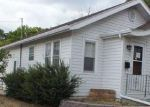 Foreclosed Home in Cheyenne 82001 2012 DUFF AVE - Property ID: 4194316