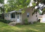 Foreclosed Home in Racine 53402 7452 PHEASANT TRL - Property ID: 4194329