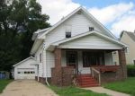Foreclosed Home in Beloit 53511 1207 MERRILL AVE - Property ID: 4194337