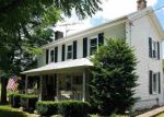 Foreclosed Home in Mount Sidney 24467 1099 KNIGHTLY MILL RD - Property ID: 4194362
