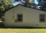 Foreclosed Home in Richmond 23225 1713 PARKWAY LN - Property ID: 4194363
