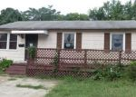 Foreclosed Home in Petersburg 23803 308 ELM ST - Property ID: 4194380