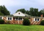 Foreclosed Home in Zuni 23898 36170 SEACOCK CHAPEL RD - Property ID: 4194388