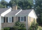 Foreclosed Home in Fort Defiance 24437 2024 KNIGHTLY MILL RD - Property ID: 4194400
