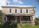 Foreclosed Home in Black River 13612 140 N MAIN ST - Property ID: 4194404