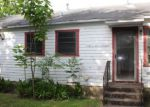 Foreclosed Home in Dallas 75216 4654 HAAS DR - Property ID: 4194445