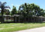 Foreclosed Home in La Porte 77571 103 DWIRE DR - Property ID: 4194465