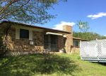 Foreclosed Home in Kempner 76539 3298 FM 2808 - Property ID: 4194475