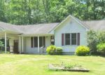 Foreclosed Home in Oliver Springs 37840 2533 OLD HARRIMAN HWY - Property ID: 4194509