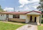 Foreclosed Home in Chattanooga 37411 824 WOODMORE LN - Property ID: 4194514