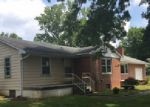 Foreclosed Home in Knoxville 37918 3801 CALAFORD DR - Property ID: 4194516