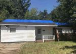 Foreclosed Home in Marion 29571 610 PEARL ST - Property ID: 4194530