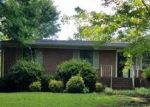 Foreclosed Home in Stanley 28164 209 WILLOW ST - Property ID: 4194540
