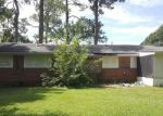 Foreclosed Home in Decatur 30032 2806 LYNDA PL - Property ID: 4194559
