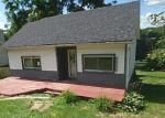 Foreclosed Home in Washington 15301 2819 WILSON ST - Property ID: 4194567