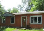 Foreclosed Home in Horseheads 14845 219 SCOTT LN - Property ID: 4194569