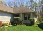 Foreclosed Home in Jackson 8527 14 WAVERLY LN - Property ID: 4194585