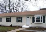 Foreclosed Home in Florence 8518 201 EYRE ST - Property ID: 4194602
