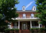 Foreclosed Home in Ashburn 20148 22819 ANGELIQUE DR - Property ID: 4194604
