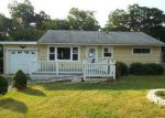 Foreclosed Home in Middletown 10940 22 MOUNTAIN AVE - Property ID: 4194625